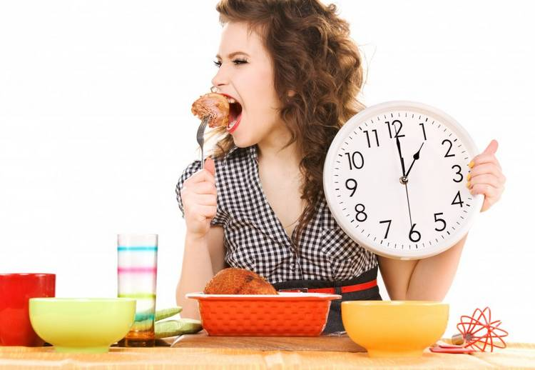 jamadvice_com_ua_how-not-to-break-down-during-a-diet-1-1